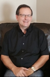 Ed Pate Christian Brothers Franchise Owner